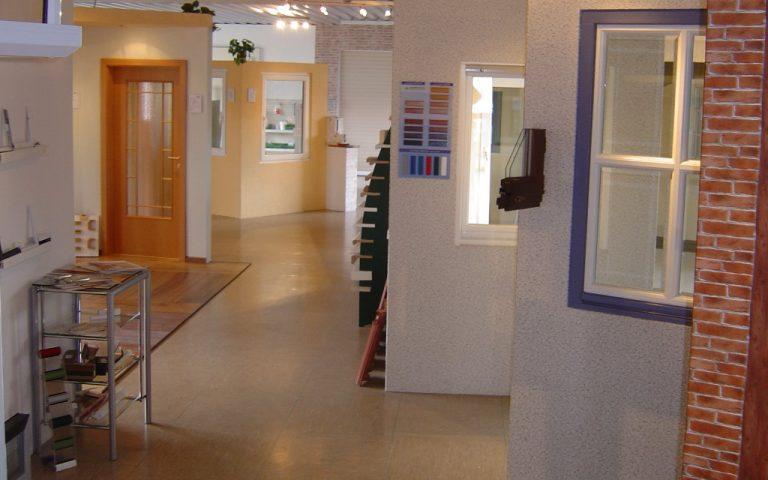 Ausstellung hinten 1024x640_1
