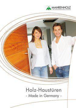 Holz_Haustueren_katalog